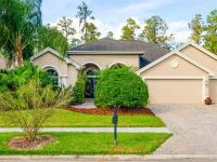 Absolutely stunning home in a private/gated area of