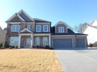 Bentley-hh full brick & stone front! 5br/4.5ba! 3 car