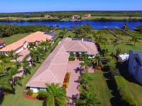 - This 100ft Riverfront Resort Style Spectacular 7,264