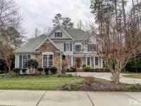 Gorgeous 5 bedroom 4 bath home in Wescott with