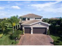 Wow! One of the nicest oversized culdesac lot with a