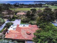 Views Location and Luxury! This remarkable 5,500 square