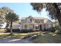 Executive home+20 acres!! Recently updated and move in