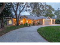 WOW!Welcome to this gorgeous meticulously maintained 5