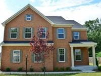 New constr: mason, 5br, 4.5ba all sides brick, 2 car