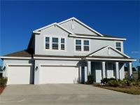 Have you been searching for a spacious newer home