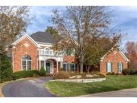 Beautiful 1.5 Story with 5 bedrooms, 4.5 baths. Great