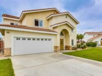 Great Price Reduction for Quick Sale! The Nice home is