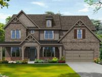 Golf course home site w/5 bedroom, 4 bath, 3 car