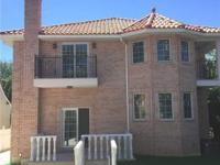 Price Reduced For Quick Sell. Magnificent 1Family