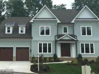 Unsurpassed New Construction - Close-in Burke- Privacy