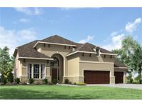 New Drees Custom Home in Sweetwater! The popular