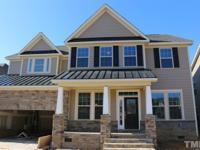 Stonehaven - 5 Beds/4 Full Baths! Living & Dining Rm