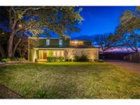Stunning upgraded tri-level home located in the highly