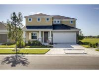New construction! By neal communities. This 5 bedroom,