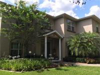Spring fed water ski lake! Luxurious home with a