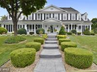 Talk about curb appeal...this expanded Newport Deluxe