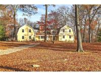 Beautiful Corp Exec Home w/bright open layout in