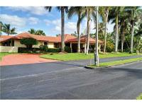 Short Sale!!! Incredible Price!!! Subject to