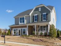 South lakes model home! Be the first to make this