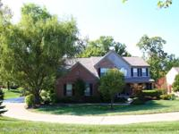 Beautiful home on pvt drive, 5bd/4ba, many upgrades,