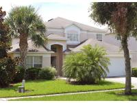 Reduced!!! Beautiful large 5/4 vacation investment