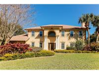 Welcome Home to this immaculate pool home in the