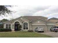 This 5 b/r; 4-bath and 3 car garage beautiful home is
