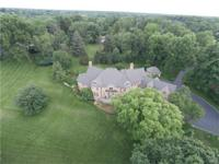 *New Price* Magnificent custom home, Higginbotham