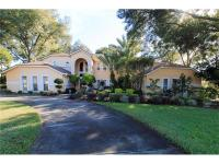 Just reduced!! Beautiful contemporary 5,732 sq. Ft.