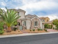 Very Rare- Owner Will Carry in MacDonald Highlands!