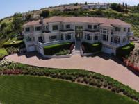 Presenting the finest bay view estate in Silver Creek