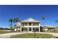 Enjoy the Key West waterfront lifestyle without the Key
