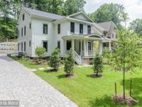 Popular Lee Heights and so close DC! Spectacular 5 BR,