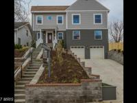 Open house sunday 2/5, 1-3 pm! Completely rebuilt &