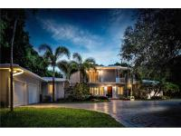 Welcome to 3711 Alhambra & Coral Gables living.