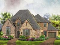 Mls# 13501351 - built by huntington homes - may