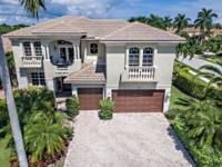 Spacious Elegant Sought After Carrington Model In