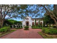 Magnificent custom home designed to live 'la dolce
