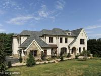 *to be built home by versailles custom homes on premium