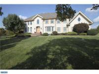 If you are looking for a spectacular 5 bedroom 5 full