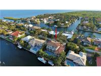 Boaters Paradise Luxurious and elegant waterfront home