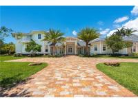 Stunning 2006 Key West Contemporary, completely