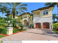 Absolutely gorgeous, extremely well maintained, 5 bed,