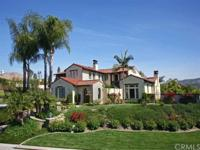 Stunning private guard gated estate with spectacular