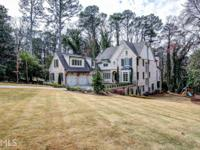 John Willis newer construction on .68 acres in B'head!