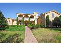 Price reduced! Beautiful custom built 5 bedroom 6.5