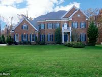 Expansive Home on nearly one acre Lot in River Falls,