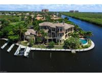 With a West Palm Beach motif, waterfront sanctuary