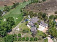 Situated on the 1st fairway of the prestigious North